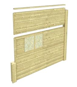 panneau anti bruit intrieur perfect mur antibruit corsier with panneau anti bruit intrieur. Black Bedroom Furniture Sets. Home Design Ideas