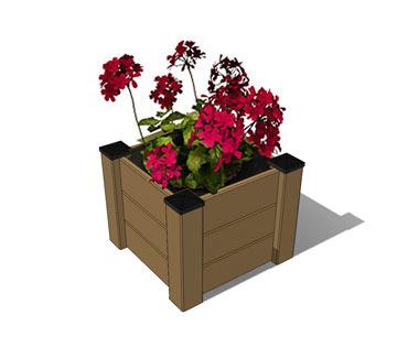 quicklam-bac-a-fleurs-40x40-1