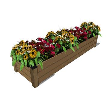 quicklam-bac-a-fleurs-60x240-1