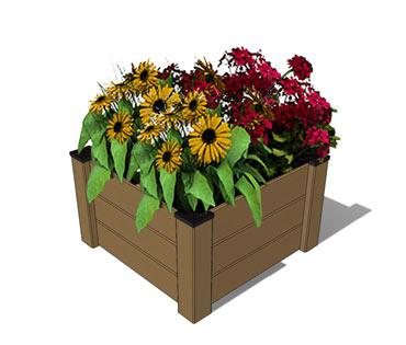 quicklam-bac-a-fleurs-60x60-1